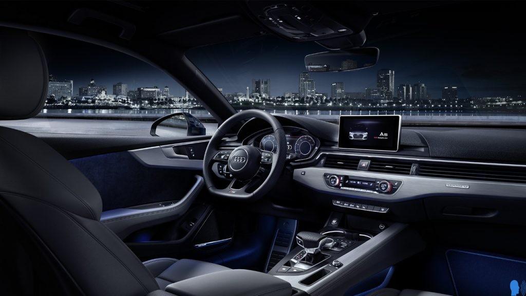 Audi-A5-1.4-TFSI