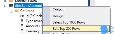 SQL Tabloya Değer Ekleme