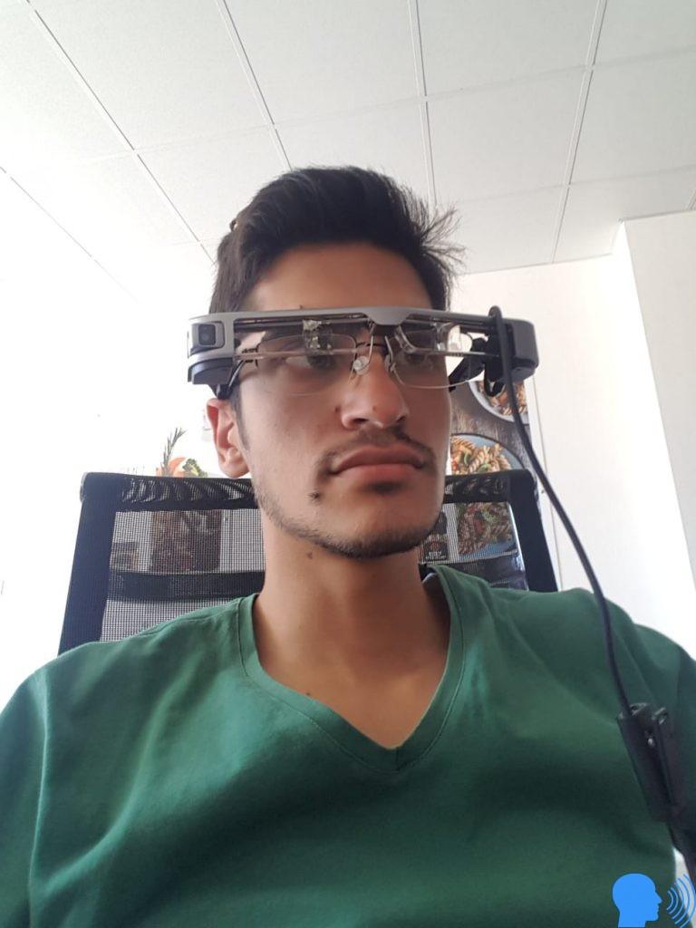 epson-bt350-akıllı-gözlük