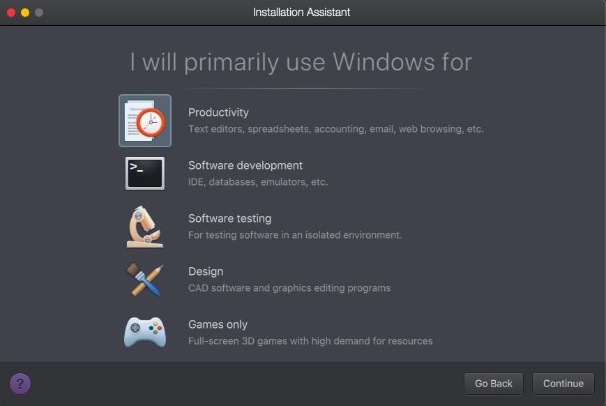 windows optimizasyon ayarları