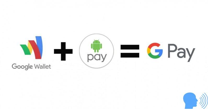Google Servisleri Ne İşe Yarar