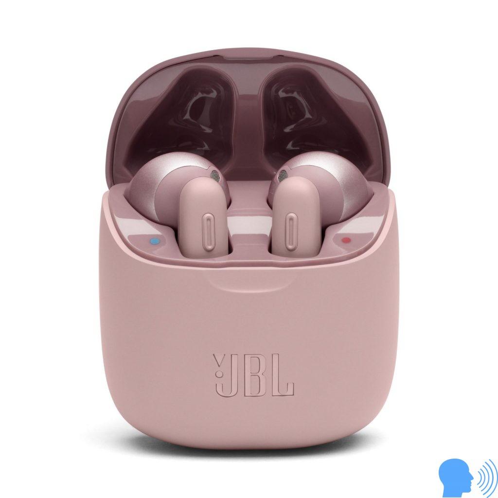 JBL AirPods Bluetooth kulaklık tws220